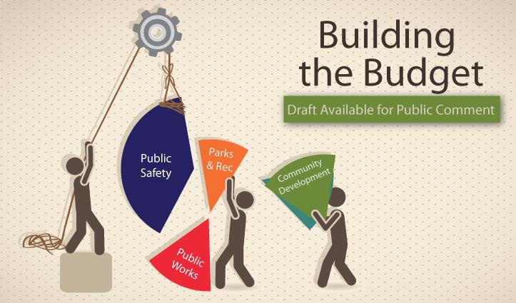 budget-draft