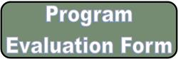 Program Evaluation Button
