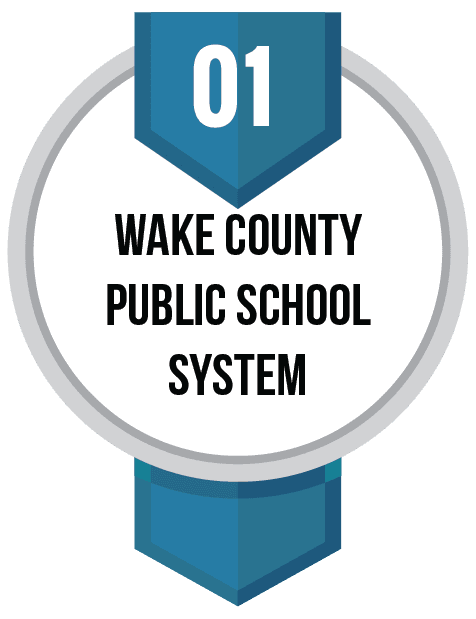 WCPSS Opens in new window