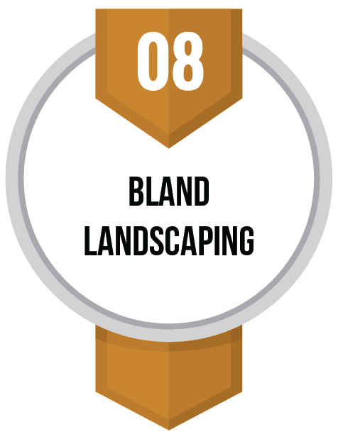 Bland Opens in new window