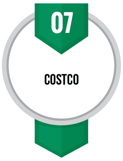 Costco Opens in new window