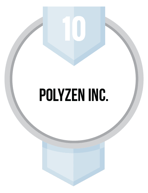 Polyzen Opens in new window
