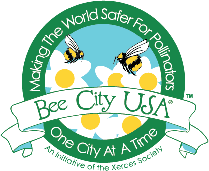 bee-city-logo