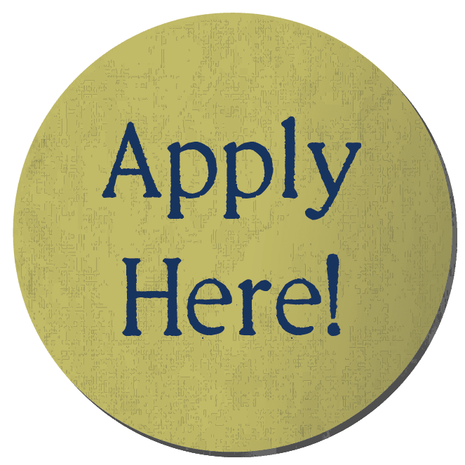 Apply Today Circle Opens in new window