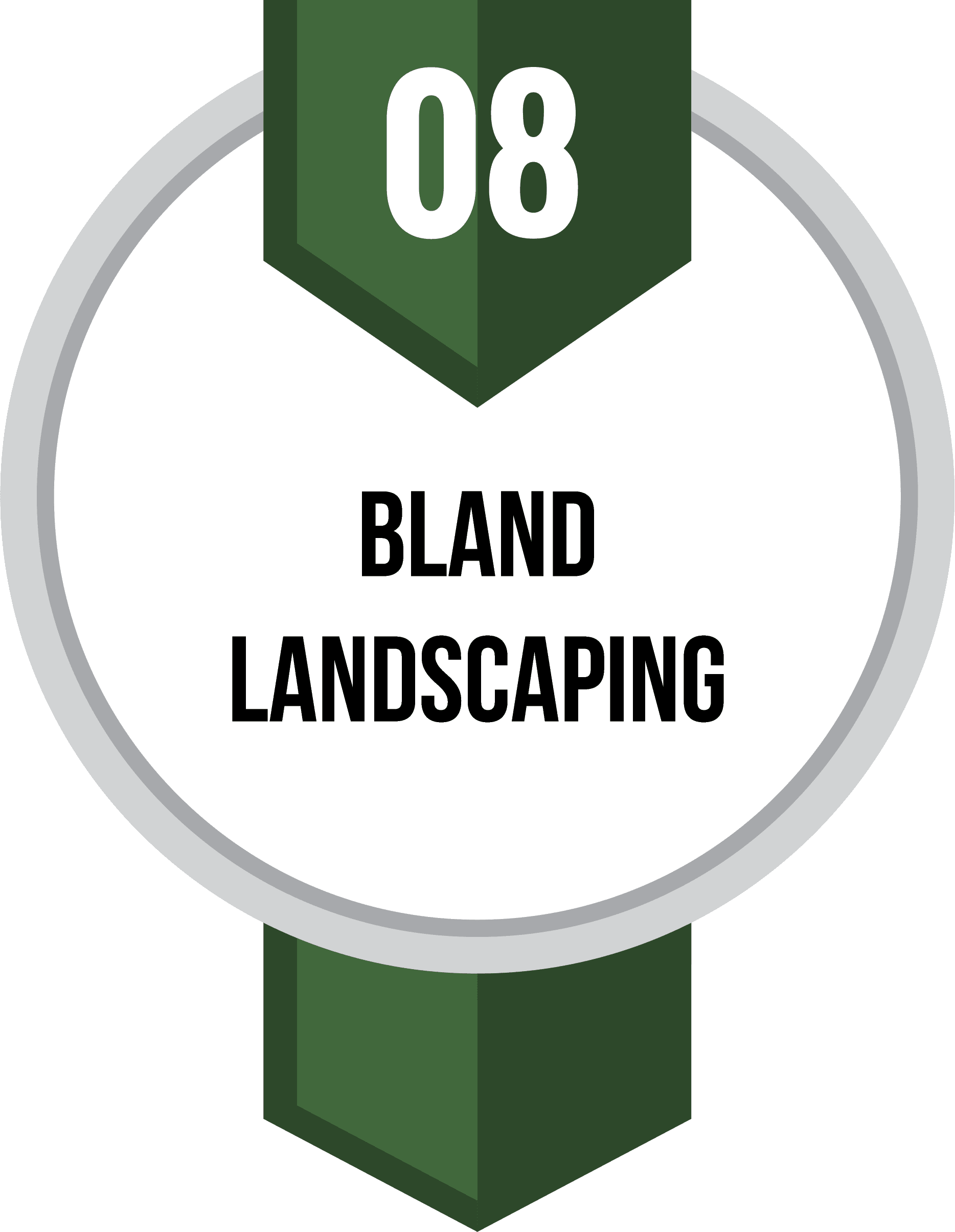 Bland Landscaping Opens in new window