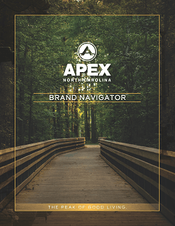 Cover - Apex Brand Navigator - Copy